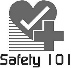 hunting-safety-101
